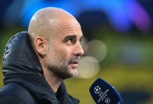 Photo of 'Guardiola has never wanted to hurt Barcelona by taking Messi' – Father Of Man City Boss Doubts Deal For Argentine