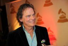 Photo of Grammy-Winning Singer BJ Thomas Died At Age 78