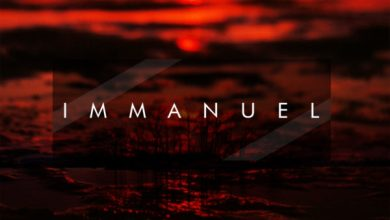 Photo of [Music] Immanuel By Awipi Emmanuel