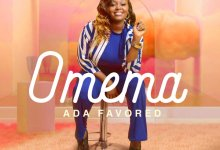 Photo of [Music] Omema By Ada Favored