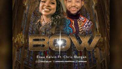 Photo of [Music] Bow By Enea Kelvin