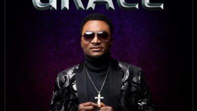 Photo of [Music] John Kola Idowu By All About Grace