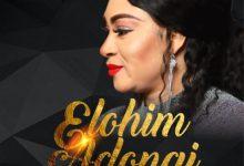 Photo of [Music] Elohim Adonai By Bunmi Praise