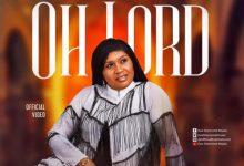 Photo of [Music] Oh Lord By Eva Diamond
