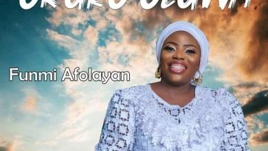 Photo of [Video] Oruko Oluwa By Funmi Afolayan