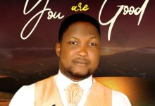 Photo of [Music] You Are Good By Victory Usifoh
