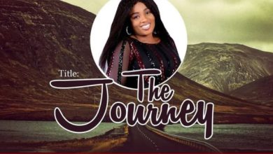 Photo of [Music] The Journey By Funmi Ayinke