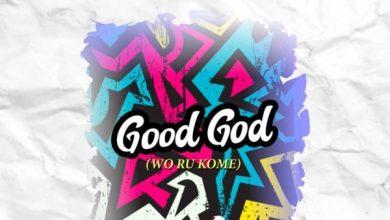 Photo of [Music] Good God By Atori