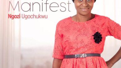 Photo of [Music] Jesus Manifest By Ngozi Ugochukwu