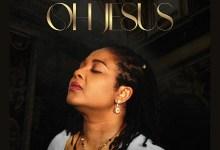 Photo of Video] Oh Jesus By Cordelia Egbuniwe
