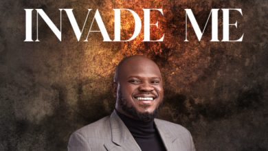 Photo of [Music] Invade Me By Ovie Onini & Purebreed