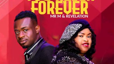 Photo of [Music] You Reign Forever By Mr M & Revelation