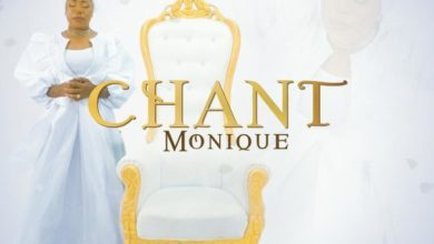 Photo of [Video] Chant By Monique