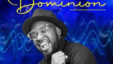 Photo of [Music] Dominion By Dan Tutu