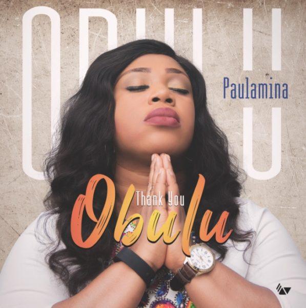 Obulu By Paulamina