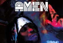 Photo of [Music] Amen By Ugee