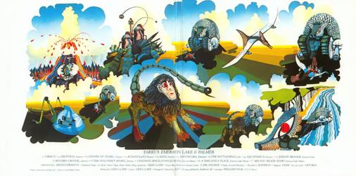 ELP_-_Tarkus_(1971)_LP_inner_gatefold