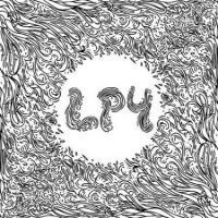 """LP4/ST 37 Split """"Monster/Lactating Purple"""""""