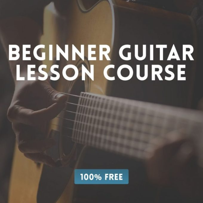 Guitar Basics: The 2017 Definitive Guide on How to Play Guitar [Video]