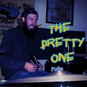 Jeff Knight - The Pretty One
