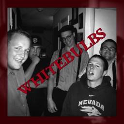 Whitebulbs