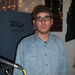 Nick Ramirez