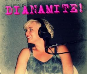 dianamite_phixr