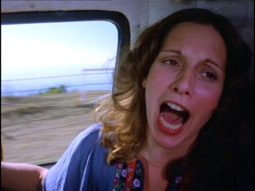 Image result for deborah white actress