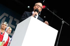 André Kuper. (Foto: Björn Othlinghaus)