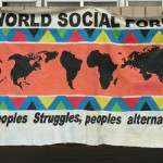 The World Social Forum