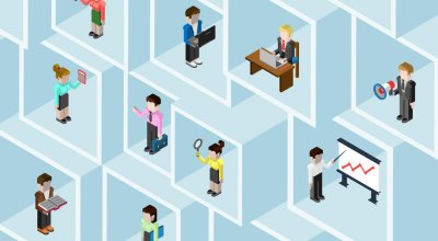 10 Questions for Your Headhunter