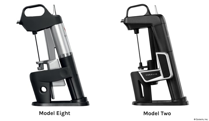 Coravin Products