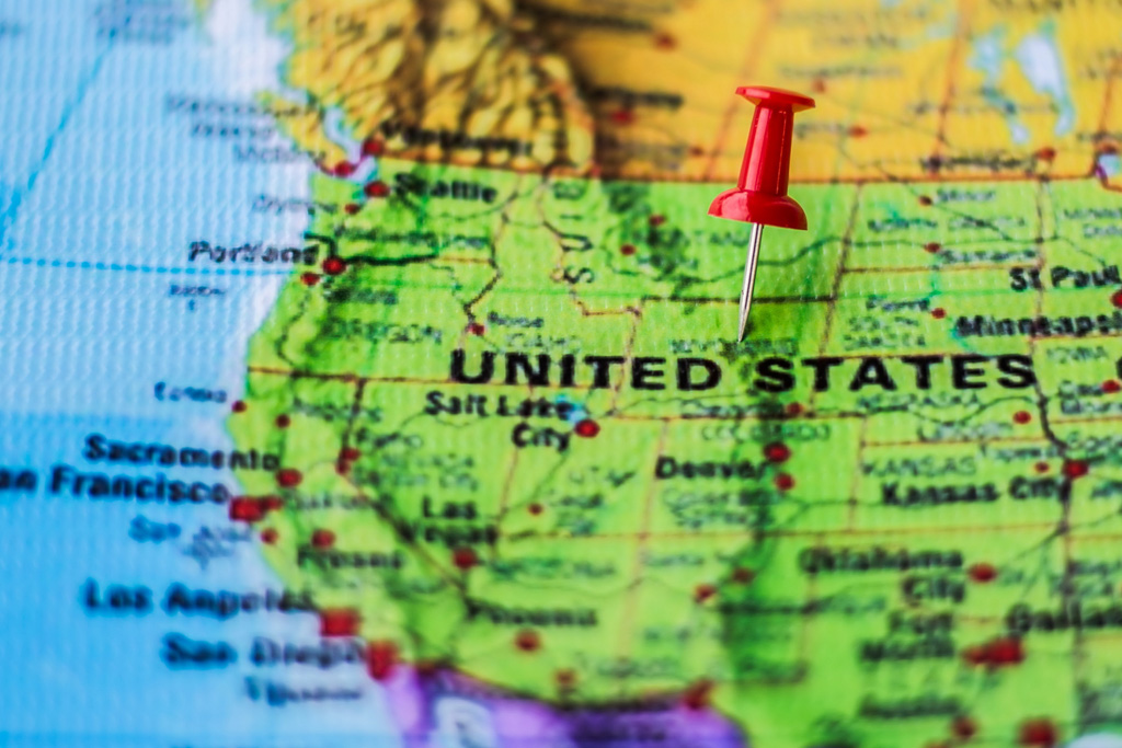 Will you fall prey to your state's estate tax regime?