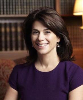 Kelly Coffey - JPMorgan