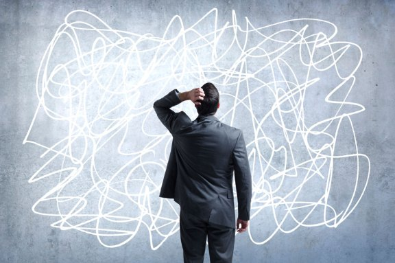 How should I prepare for a significant liquidity event?
