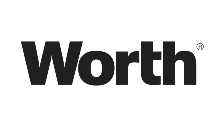 worth.com