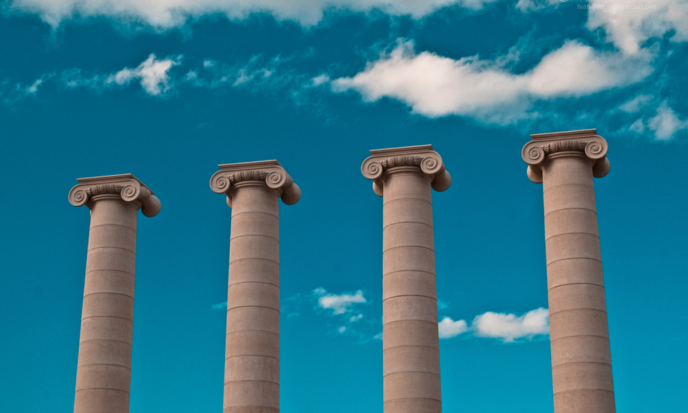 """What are the """"12 Pillars"""" of financial planning?"""