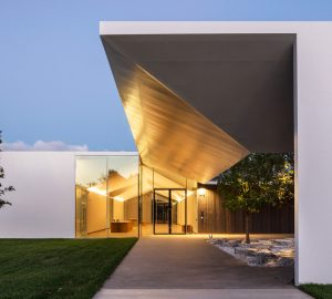 Menil Drawing Institute. 1412 W Main St, Houston, TX 77006