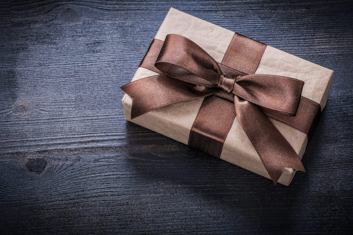 gift and legacy panning, tax reduction