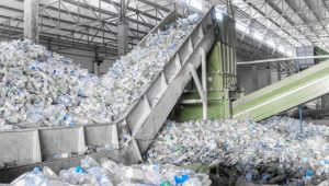 The Dark Side of Recycling