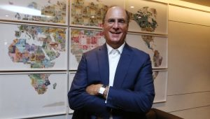 Dear Larry Fink: It's Time to Turn Your Words Into Actions