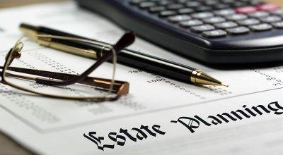 Estate Planning Resource Guide