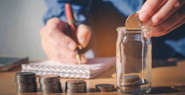 Small Business Model Pivots