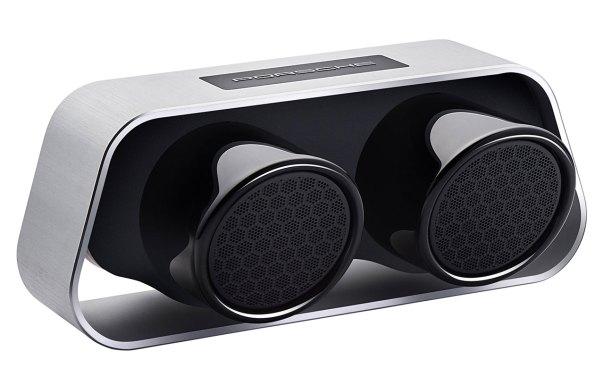 Porsche Design Bluetooth Speaker