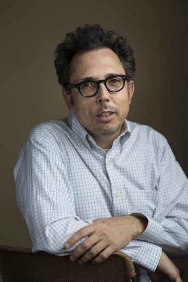 Boaz Gaon, CEO, Wisdo