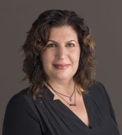 Debra Bass, CMO & President, Nuvo Group America