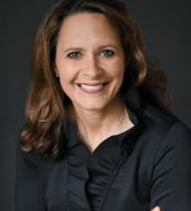 Kristen B. Sullivan, Partner Deloitte & Touche LLP