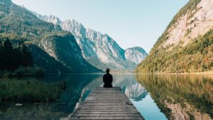 Meditation and Money: Why All Money Managers Should Practice to Become Great