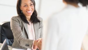 Wealth Management: Building Client Trust in Times of Change