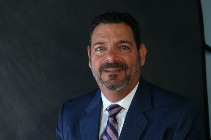Ira Tauber, Birthing of Giants Fellowship Candidate (2021)